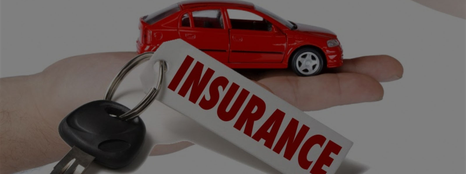 The Best Tips For Saving Money On Car Insurance No Money Down
